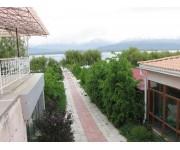 Natali Resort