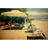 Botany Beach